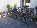 Rowery do dyspozycji gości_1