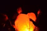 Lampiony dla szczęśliwych_1