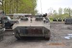 Militarny skansen_5