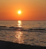 Morze w Grzybowie_1