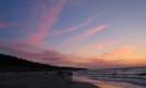 Morze w Grzybowie_2