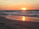 Morze w Grzybowie_3