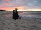 Morze w Grzybowie_5