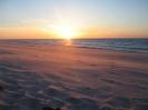 Morze w Grzybowie_6