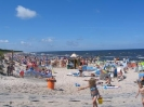 Morze w Grzybowie_8