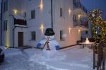 Wakara zimą_1