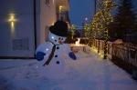 Wakara zimą_3