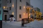 Wakara zimą_4
