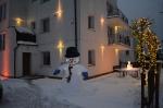 Wakara zimą_5