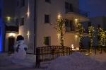 Wakara zimą_9