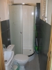 Łazienki w Wakarze_1