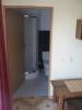 Łazienki w Wakarze_2