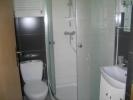 Łazienki w Wakarze_3