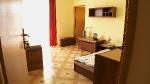 Pokój 3-4-osobowy - piętro 1 i 2 - łóżka małżeńskie_1