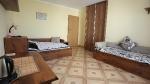 Pokój 3-4-osobowy - piętro 1 i 2 - łóżka małżeńskie_2