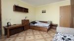Pokój 3-4-osobowy - piętro 1 i 2 - łóżka małżeńskie_3
