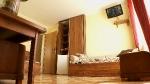 Pokój 3-4-osobowy - piętro 1 i 2 - łóżka małżeńskie_4