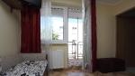 Pokój 3-4-osobowy - piętro 1 i 2 - łóżka małżeńskie_6