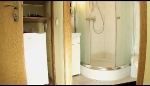 Pokój 4-osobowy - piętro 1 i 2 - łóżka małżeńskie_10