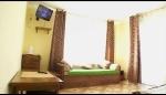 Pokój 4-osobowy - piętro 1 i 2 - łóżka małżeńskie_1