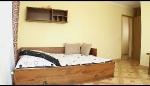 Pokój 4-osobowy - piętro 1 i 2 - łóżka małżeńskie_2