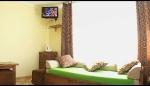 Pokój 4-osobowy - piętro 1 i 2 - łóżka małżeńskie_3