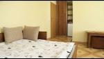 Pokój 4-osobowy - piętro 1 i 2 - łóżka małżeńskie_4