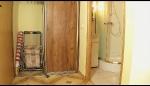 Pokój 4-osobowy - piętro 1 i 2 - łóżka małżeńskie_5