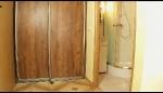 Pokój 4-osobowy - piętro 1 i 2 - łóżka małżeńskie_6