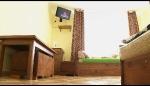 Pokój 4-osobowy - piętro 1 i 2 - łóżka małżeńskie_9