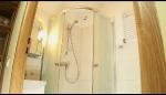 Pokój 4 osobowy - piętro 1 i 2 - łóżka małżeńskie_1