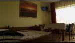 Pokój 4-osobowy - parter_4