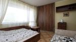 Pokój 3-osobowy - piętro 1 i 2_4