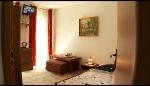 Pokój 2-osobowy, parter