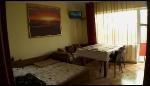 Pokój 4 osobowy - parter