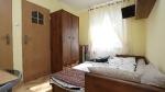 Pokój 2-osobowy, piętro 1 i 2