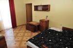 Pokój 3-osobowy - piętro 1 i 2