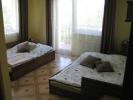 Pokój 4 osobowy - piętro 1 i 2