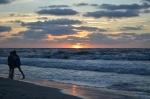 Zachody słońca w Grzybowie_10
