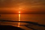 Zachody słońca w Grzybowie_4
