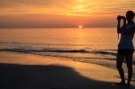 Zachody słońca w Grzybowie_5