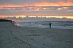 Zachody słońca w Grzybowie_6